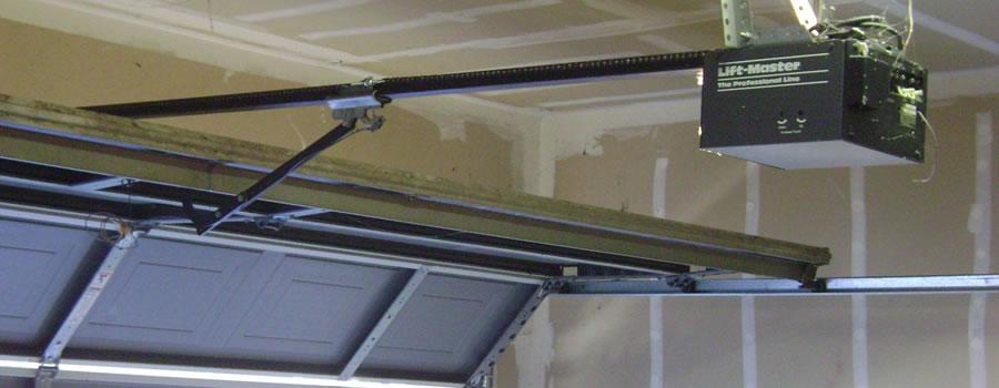 Electric Garage Door Repairs Preston Garage Door Designs